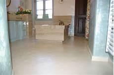enduit beton sol b 233 ton cir 233 enduits cir 233 s cr 233 ation de mati 232 re pigments