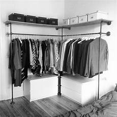 open wardrobe frame duo high manufactured by various