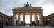 On Berlin - 36 hours in berlin the new york times