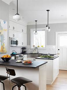 paint colors for small kitchens home design ideas renovations photos