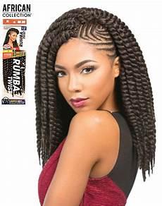 meche pour natte les 25 meilleures id 233 es de la cat 233 gorie coiffure africaine