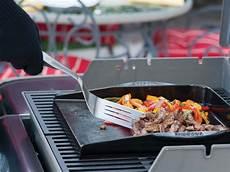 plancha deluxe pour barbecue weber q300 spirit 300 et genesis