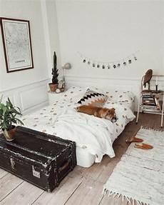 teppich im schlafzimmer schlafzimmer teppich