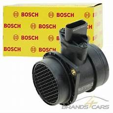 Bosch Luftmassenmesser F 220 R Audi A4 B5 8d 2 5 Tdi 97 00 Ebay