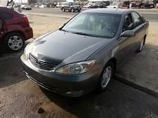 how things work cars 2003 toyota camry electronic valve timing 2003 toyota camry se 3 0l fwd spot dem
