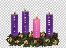 advent 1 worship clipart 10 free cliparts