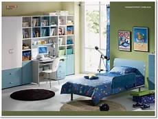 kinderzimmer gestalten ideen 35 amazing room design ideas to get you inspired