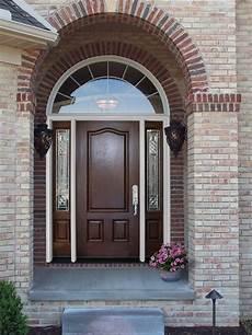 entry doors overhead door company of st louis
