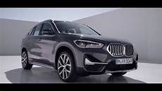 2020 new bmw x1 facelift