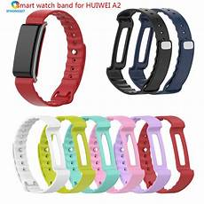 Bakeey Durable Replacement Band Huawei by Band For Huawei A2 Replacement Sports Band