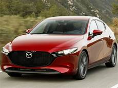 mazda mazda3 2020 price list dp monthly promo