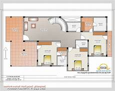 indian duplex house plans with photos south indian duplex house plans with photos