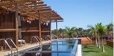 up pool größen deluxe pool rooms lopesan baobab resort hotel in