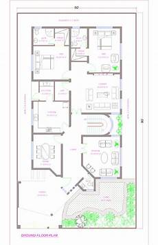 pakistan house designs floor plans 21 best pakistan house plans images on pinterest house