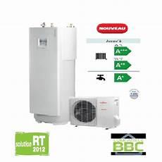 prix pompe à chaleur air eau prix pompe a chaleur atlantic pompe a chaleur air eau