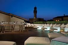 hotel excelsior firenze terrazza continentale florence la terrazza bar tpt magazine