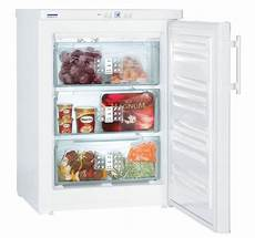 congelatore a cassetti piccolo congelatori piccoli o da mettere sottotop cose di casa
