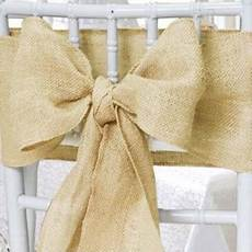 chair covers and bows for weddings and events to hire in exeter plymouth newton abbot torquay