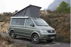 volkswagen t5 4motion california syncro 4motion vw