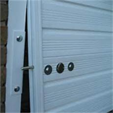 Garage Doors Security Systems by Garage Security Doors Garage Security