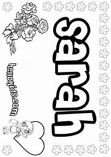 coloring pages of s names 17845 name names coloring posters name coloring pages girly name name