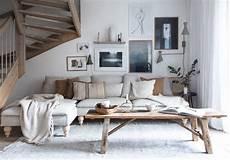 skandinavischer wohnstil