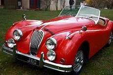 ancienne jaguar cabriolet voitures automobiles anciennes et v 233 hicules anciens de
