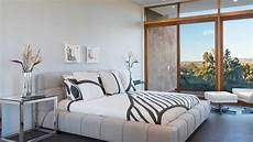 calming modern 20 bright and calm modern bedroom designs home design lover