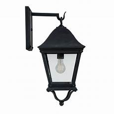 classic colonial exterior outdoor wrought iron wall sconce lantern for sale at 1stdibs