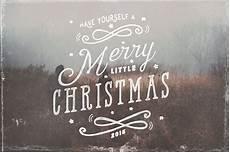 christmas photo overlays 2015 illustrations creative market
