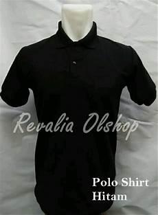 jual polo shirt kaos kerah t shirt kaos berkerah baju polo polo polos t shirt polos polo murah