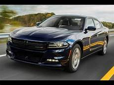 2015 Dodge Charger Start Up And Review 5 7 L V8
