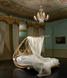Unique Bedroom Furniture Design Ideas by 35 Unique Bed Designs For Extravagantly Customized Bedroom