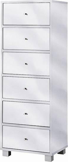 kommode 187 andria 171 breite 40 cm kaufen otto
