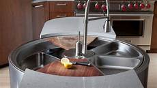 kitchen sink and faucet ideas 18 but cool kitchen sink design ideas