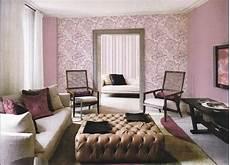 photo de papier peint pour salon id 233 e d 233 co papier peint salon