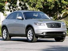books about how cars work 2008 infiniti fx user handbook 2006 infiniti fx pricing ratings reviews kelley blue book