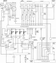 1978 datsun 280z wiring harness diagram 1976 280z wiring diagram wiring diagram