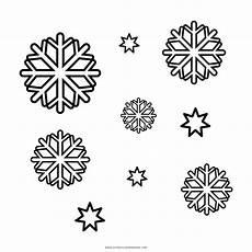 Schneeflocken Malvorlagen Schneeflocken Malvorlagen Ein Bild Zeichnen