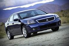 how to learn all about cars 2009 mitsubishi lancer parking system 2009 mitsubishi galant news and information