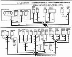 repair manuals bmw 3 series 1987 electrical troubleshooting manual