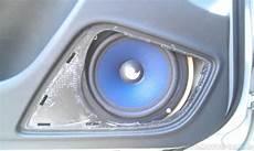 02 high end car hifi anlage nachger 252 stet a5 coup 233