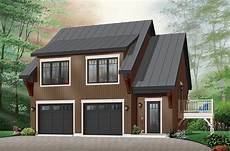 Upstairs Apartment Plans by Lacoya Two Car Garage Plan 113d 7504 House Plans And More