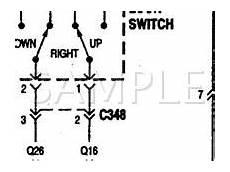 99 dodge ram turn signal wiring diagram repair diagrams for 1999 dodge ram 2500 engine transmission lighting ac electrical