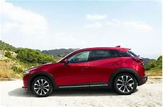 mazda cx 3 2019 road test road tests honest