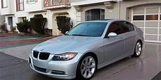 bmw 3er 2007 silver07335i 2007 bmw 3 series335i sedan 4d specs photos