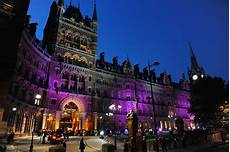 hotels in london hotel reviews and information time out london