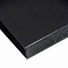 com foam board black 20 quot x30 quot 3