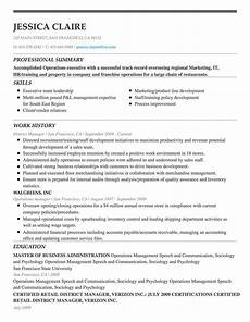 resume maker profesional ultimate fre download free resume builder online create a professional resume today image result for resume
