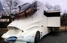 das teuerste wohnmobil der welt wohnmobil kult